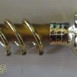Rail Gorden