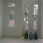 Memesan Gorden Minimalis Untuk Sebuah Sudut Ruang Tamu