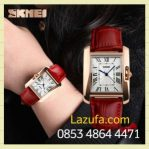 SKMEI 1085 Casual Ladies Watch